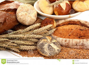 Search Results for: Fresh Baked Bread