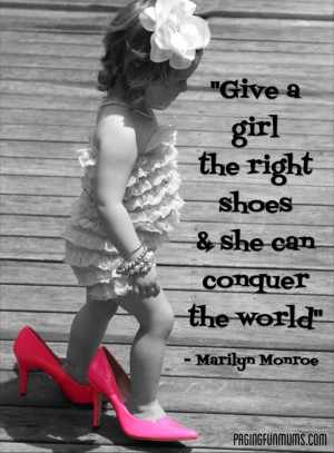 Give-a-girl-the-right-shoes.jpg