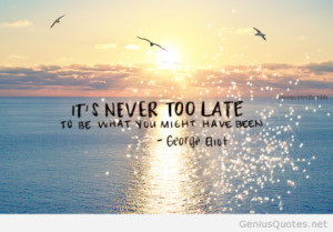 Its-never-too-late-summer-quotes-2014