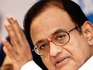 Finance Minister P Chidambaram today said the revenue department will ...
