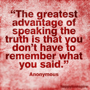 ... Motivation ... www.SupercarFocus.com Hand -Picked Motivational Quote