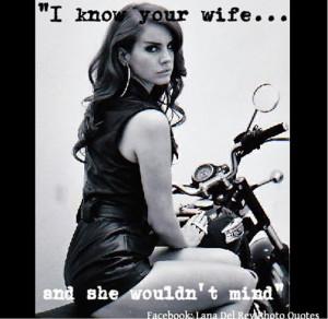 sad_girl_lana_del_rey_quotes-1.jpg