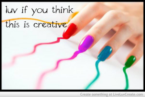 creative, cute, love, pretty, quote, quotes, whats your favorite color