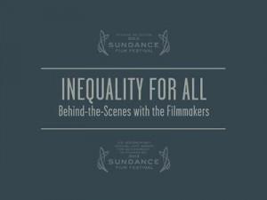 inequality for all inequality for all inequality for all inequality ...