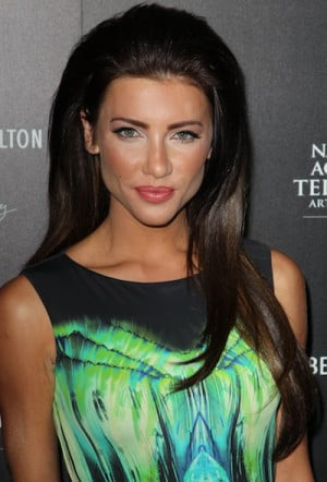 Jacqueline Macinnes Wood You Might Also Like