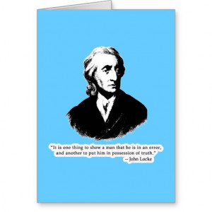 Enlightenment Quotes By John Locke John_locke_quote_t_shirt_ ...