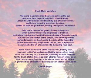 nature poems, haiku nature poems, nature poems by famous poets, nature ...