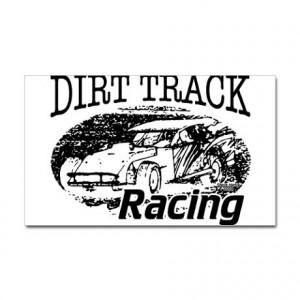 Dirt Track Clip Art