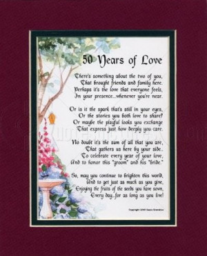christian anniversary quotes for husband
