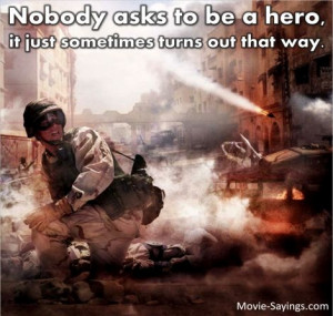 , Favorite Movies, Military Quotes, Black Hawks Down, Tv Movie Quotes ...