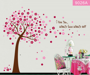 ... -10-43-3-X-59-Pink-Sakura-Flower-Cherry-Blossom-Tree-Quote-love.jpg