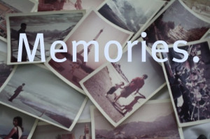 and newsmakers. Memory Quotes and Sayings. Love, Quotes and Memories ...