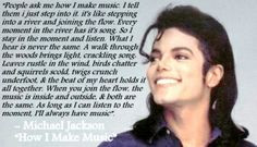 MJ In My Heart My Love Poems ,Quotes And Dedications~:)