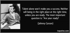 ... -being-in-the-right-place-at-the-right-time-johnny-carson-32696.jpg