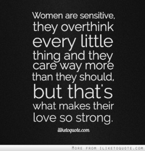 ... way more than they should, but that's what makes their love so strong
