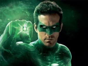 Ryan Reynolds, 'Green Lantern' star, talks adult diapers and fight ...