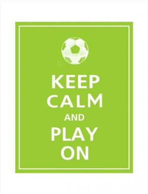 Keep #Calm #Sayings.