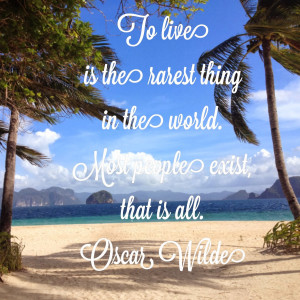 inspirational quotes about vacations quotesgram