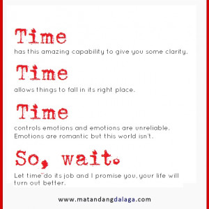 Similar Galleries: Waiting For The Right Guy Quotes Tumblr ,