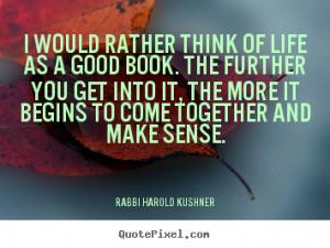 rabbi-harold-kushner-quotes_15783-6.png