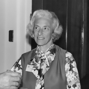 Barbara Tuchman Pictures
