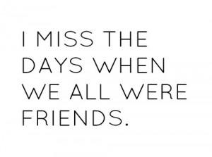 sad friendship quotes27