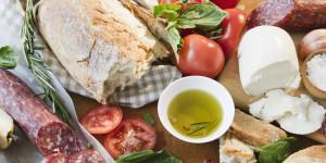 ITALIAN-FOOD-facebook.jpg