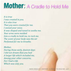Mothers Day Quotes Maya Angelou Quotesgram. Harry Potter Quotes Luna. Christian Quotes Life. Good Quotes Pdf. Country Quotes For Guys. Friday Quotes Dog Catcher. My Sister Jodie Quotes. Fashion Quotes About Wearing Black. Black Friday Quotes Life