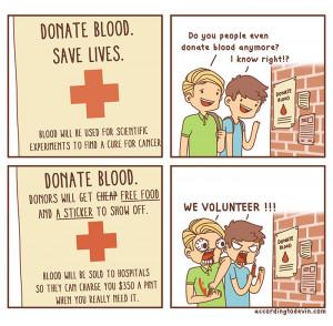 funny-piocture-blood-donation-accordingtodevin-comics