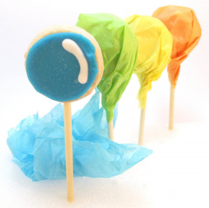 Lollipop Quotes And Sayings. QuotesGram