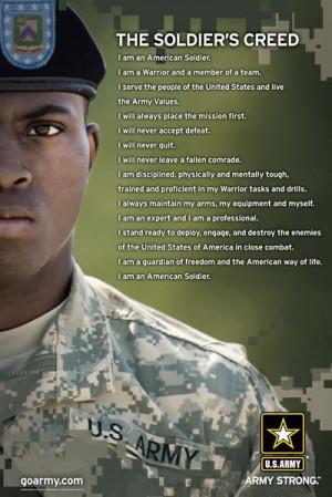 photo Army-Strong---Soldiers-Creed.jpg
