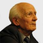 Zygmunt Bauman Pictures