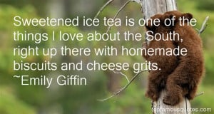 Cheese Quotes