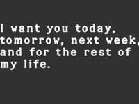 Quotes future husband quotes Quotes to my future husband. Quotes ...