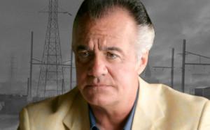 Paulie Gualtieri (Ton... )