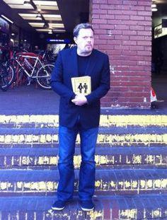 harrow famous celebrities ken livingstone mayor campaigns livingstone ...