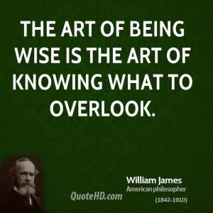 These are the william faulkner wisdom quotes quotehd Pictures
