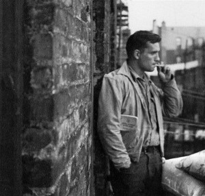 the best Jack Kerouac quotes and advice
