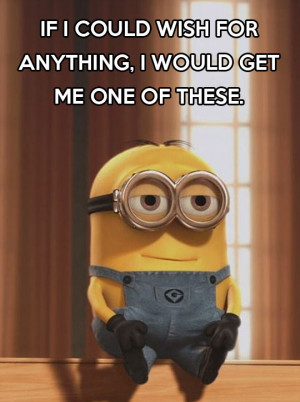 Tags: funny pictures , humor , lol , minions |