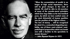 Corporate Reconstruction of the World Economy