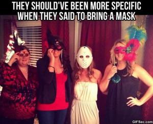 MEME-The-mask3.jpg