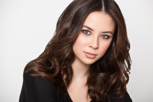 27 march 2013 photo by vince trupsin names malese jow malese jow