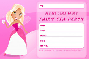 File Name : Tea_Party_Invitation_Quotes.jpg Resolution : 1772 x 1181 ...