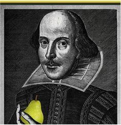Shakespeare Quotes Fate, , Macbeth Quotes On Fate, OH Cruel Fate ...