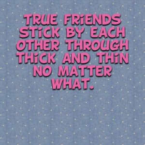 quotes about fake friends instagram quotes about love instagram