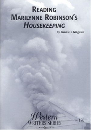Housekeeping Summary and Analysis