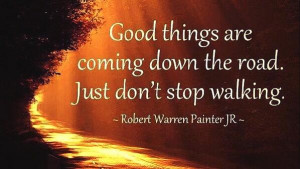 Painter Quotes