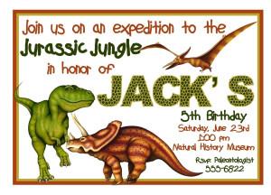 Dinosaur Sayings http://www.etsy.com/listing/40074621/personalized ...