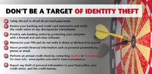 identity theft jpg