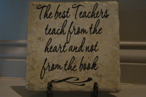 Funny Teacher Quotes Active quotes graphics